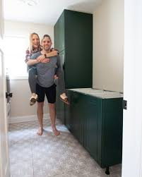 can you install ikea cabinets yourself 9 tips to install ikea kitchen cabinets the diy playbook