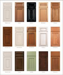 Shaker Door Style Kitchen Cabinets 100 White Kitchen Cabinet Doors Kitchen Style Cottage