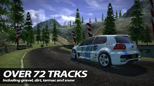rally x apk rally 2 android apps on play
