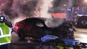 2 dead 3 seriously injured in irvine crash u2013 orange county register