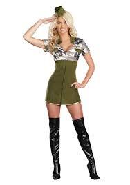 halloween women costumes women u0027s general lee costume halloween costumes