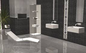 sims 3 bathroom ideas sims 3 bathroom accessories 2016 bathroom ideas designs