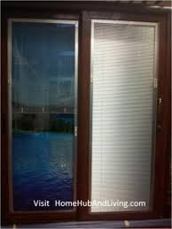 Sound Barrier Curtain Sound Proofing Or Noise Damping Cancellation Reducing Barrier
