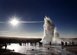 entrance fee to geysir deemed illegal by supreme court icelandmag