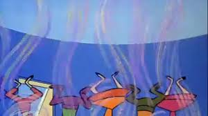 the jetsons the jetsons s01e03 jetson u0027s nite out video dailymotion