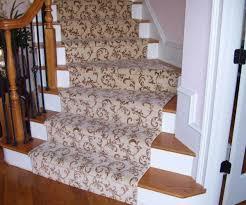 photo carpet runners lowes images stair runner carpet modern