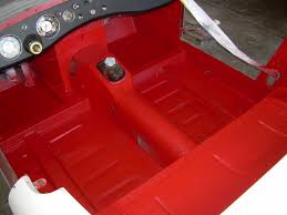 Chevy Silverado Truck Bed Liners - do it yourself bed liners page 2