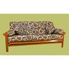 futon covers canada roselawnlutheran