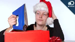 bad gifts could ruin your relationship youtube