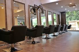where can i find a hair salon in new baltimore mi that does black hair an ultimate guide to hair salons in singapore connected to india