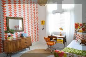 decorating images bedroom decorating ideas apartment bedroom cheap decor stores