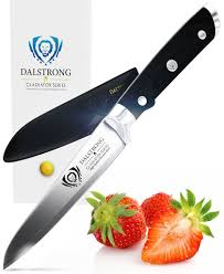 essential kitchen knives a sharp guide the 4 essential knives to handle almost every meal