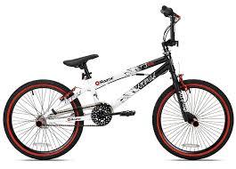 razor mx350 dirt rocket electric motocross bike razor nebula bmx freestyle bike 20 inch kids bike store