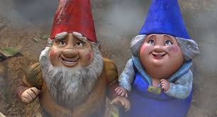 https www google u003dgnomeo juliet stills gnomeo