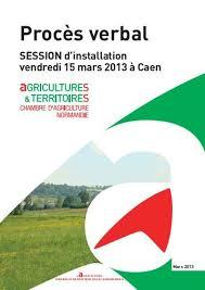 chambre agriculture 15 invitation réunion peuplier 15 mai 2013 chambre d