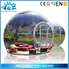 inflatable balloon tents inflatable balloon tents suppliers and