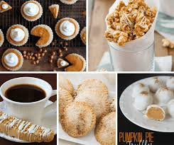 pumpkin pie alternatives roundup of pumpkin pie recipes that