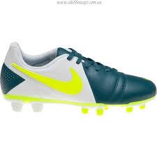 buy womens soccer boots australia womens soccer cleats yumeshirts com