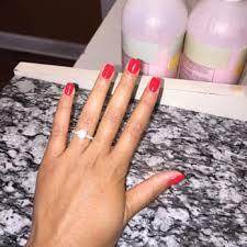 princess nails 29 photos u0026 81 reviews nail salons 6547 n