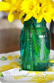 Ball Jar Centerpieces by 214 Best Ball U0026 Other Mason Jars Images On Pinterest Ball Jars