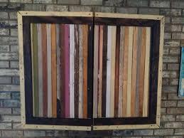 Ikea Wall Cabinet by Tv Wall Cabinet Ikea Marvelous Flat Screen Tv Tv Wall Cabinet