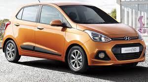Kia I10 Kia Picanto Vs Hyundai I10