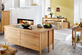 freestanding kitchen furniture free standing kitchen cabinets securing the cabinets firmly groovik