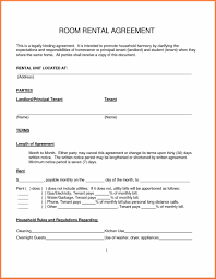 house cleaning resume sample sample grad school resume ticket room tenancy agreement template template word agreement letter house lease format bank statement reconciliation form house tenancy agreement template word