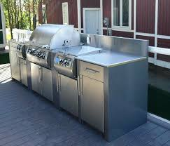 outdoor kitchen island plans articles with diy outdoor kitchen island plans tag outdoor