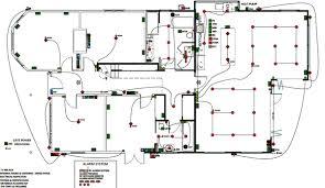 house wiring nz u2013 readingrat net