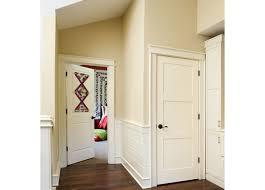 Jeld Wen Interior Door Charming Jeld Wen Interior Doors R24 In Simple Home Designing