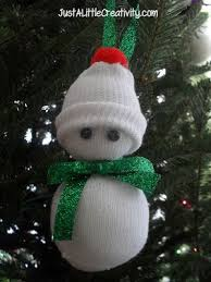897 best snowman ideas images on crafts diy and