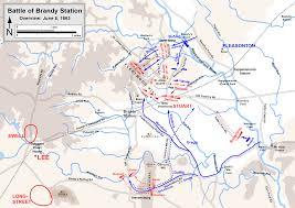 Gettysburg Pennsylvania Map gettysburg wheatfield google search gettysburg campaign and
