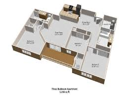 2 bedroom apartments in erie pa the hammocks at millcreek rentals erie pa apartments com