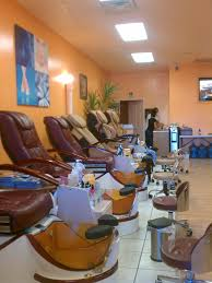 v nails nail salons 1120 n state rd 267 avon in phone