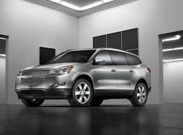 Traverse Interior Dimensions 2017 Chevrolet Traverse Release Date Review Exterior Colors Mpg