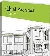 Home Designer Pro Bonus Catalogs Download Cheif Architect Premier 64 Bit App Chilli