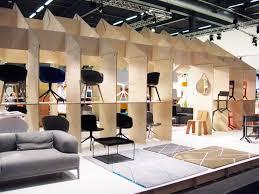 stockholm furniture fair scandinavian design a trip report stockholm furniture fair 2011 northings