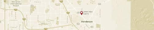 Henderson Colorado Map by Jokers Wild Casino In Henderson Nv Jokerswildcasino Com