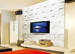 d馗oration chambre blanche d馗oration murale chambre b饕 100 images d馗oration de chambre