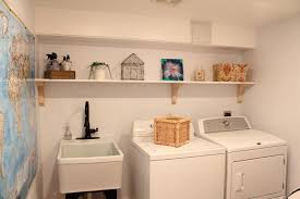 Laundry Room Utility Sinks Laundry Room Utility Sink Ideas Design And Ideas