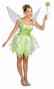 fairy halloween costume kids 46 best peter pan images on pinterest halloween ideas peter pan