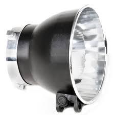 bowens bw 1885 umbrella reflector silver bowens 170064 jpg