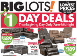 black friday deals one stop shop for everything black