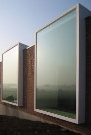home windows design gallery modern windows that will show you whole world