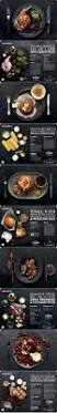 plan my kitchen planner online architecture free 3d home design interior design large size ideas about cookbook design on pinterest recipe book nice use of