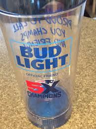 bud light touchdown glass app touchdownglass twitter search