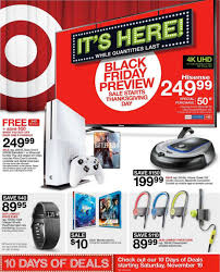 home depot black friday 2017 doorbusters target black friday 2017 ad deals funtober