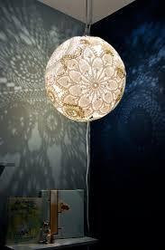110 best lighting images on pinterest lighting ideas for the