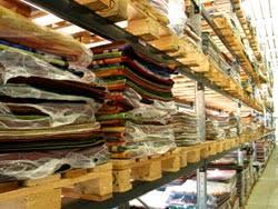 ingrosso tappeti vendita ingrosso tappeti moderni